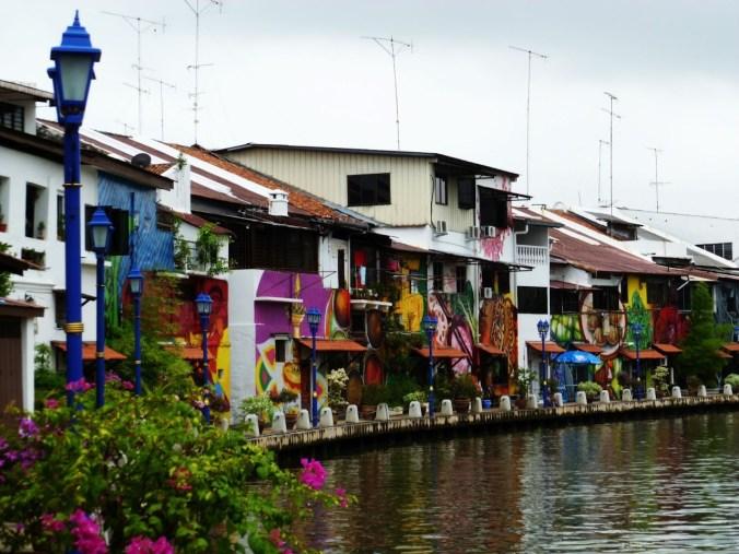Tempat-Menarik-Di-Melaka-street-art1.jpg
